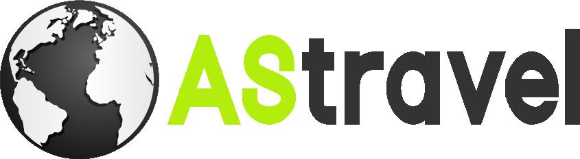 AsTravel